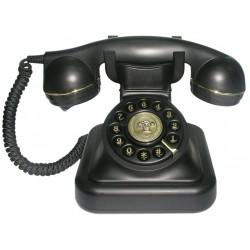 Telco Vintage 20 RETRO ΤΗΛΕΦΩΝΟ ΕΠΑΓΓΕΛΜΑΤΙΚΟΣ ΕΞΟΠΛΙΣΜΟΣ