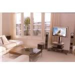 MODEV BL-1102 ΕΠΙΠΛΟ ΤΗΛΕΟΡΑΣΗΣ για τηλεοράσεις έως 32