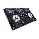 NUMARK NV DJ Controller ΕΙΚΟΝΑ - ΗΧΟΣ