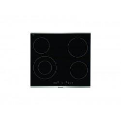 Blomberg MKN 54212 X Αυτόνομες κεραμικές εστίες ΛΕΥΚΕΣ ΣΥΣΚΕΥΕΣ