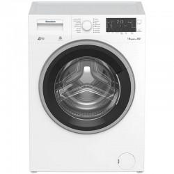 Blomberg WAFN 81230 Α+++ 8KG