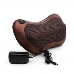 OEM HY-8028 Συσκευή μαξιλάρι - μασάζ