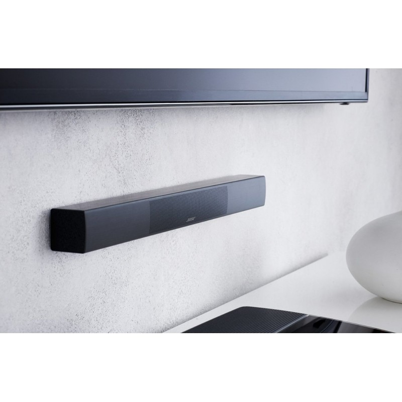 how to use the bose lifestyle 650