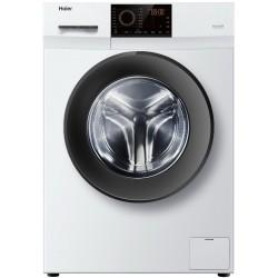HAIER HW60-12829N Πλυντήριο Ρούχων 6kg A+++ ΛΕΥΚΕΣ ΣΥΣΚΕΥΕΣ