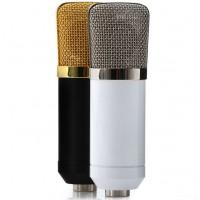 BM-700 Πυκνωτικό μικρόφωνο