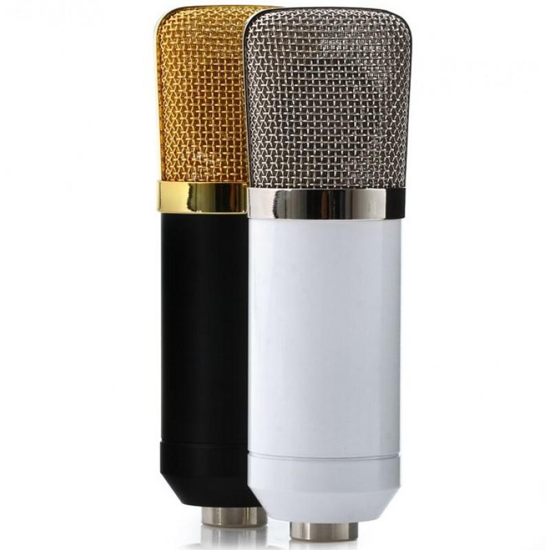 Συνδέστε το μικρόφωνο με τον ενισχυτή αστεία παρατσούκλια ραντεβού