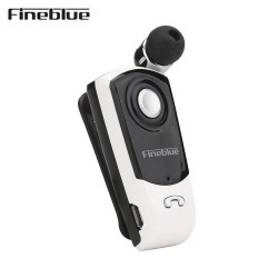 Fineblue F960 bluetooth hands free ακουστικό HOBBY - GADGETS