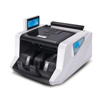 Bill Counter Μετρητής και Ανιχνευτής Πλαστών Χαρτονομισμάτων