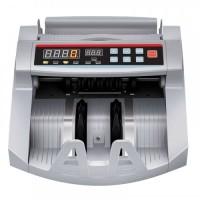 Bill Counter UV/MG Μετρητής και Ανιχνευτής Πλαστών Χαρτονομισμάτων