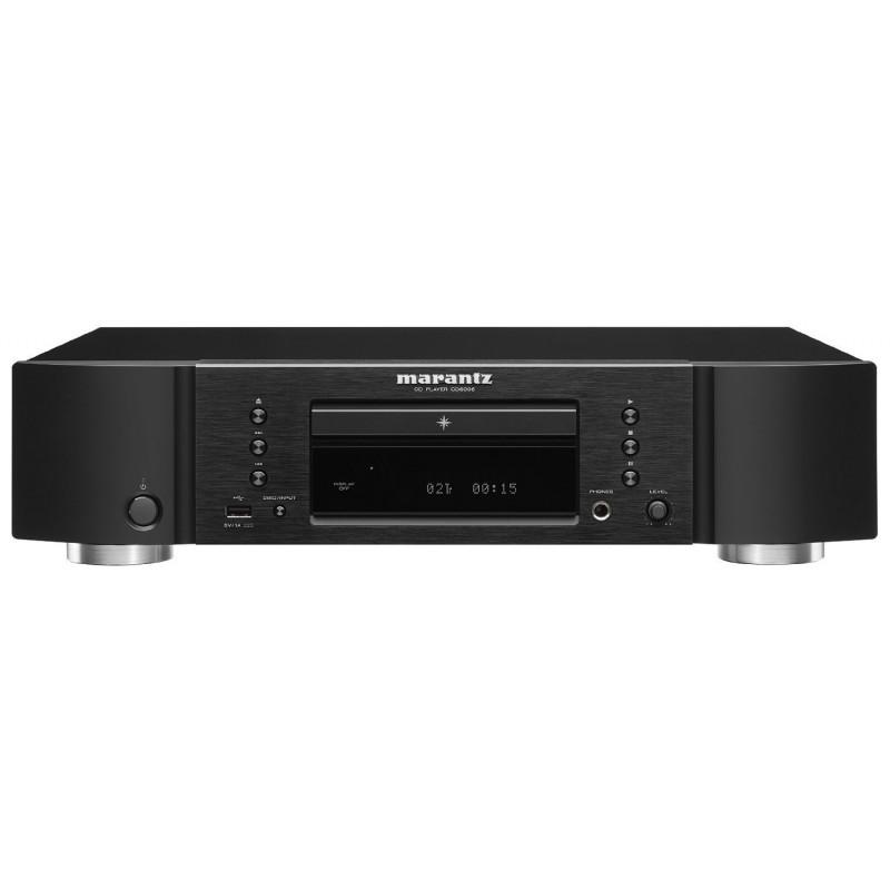 marantz cd 6006 cd player. Black Bedroom Furniture Sets. Home Design Ideas
