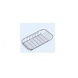 Sanitec Ανοξείδωτο Μπολ No 1 (28x14) για Νεροχύτη ΟΙΚΙΑΚΟΣ ΕΞΟΠΛΙΣΜΟΣ