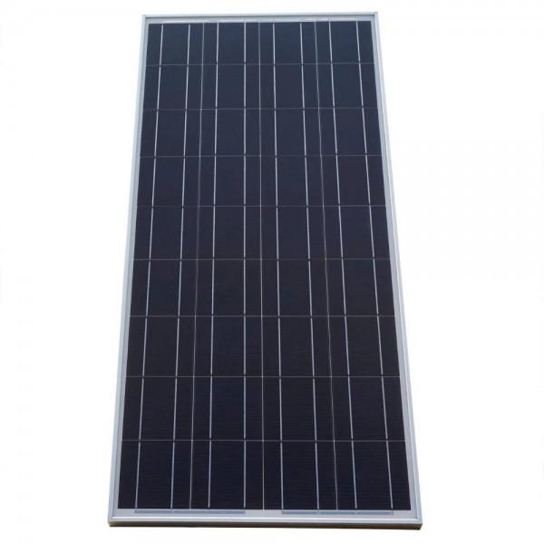 Sungim Φωτοβολταϊκό πάνελ πολυκρυσταλλικό model-100W 1200x520x35mm ΟΙΚΙΑΚΟΣ ΕΞΟΠΛΙΣΜΟΣ