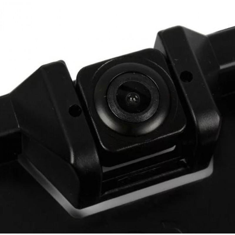 ... Αισθητήρες Παρκαρίσματος   Κάμερα Οπισθοπορείας σε Πλαίσιο Πινακίδας  PS-2459 HOBBY - GADGETS ... a838ec395ad