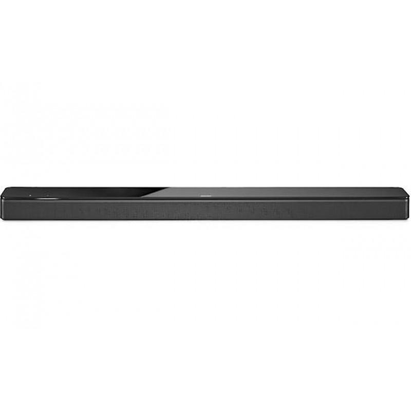 Προπαραγγελία Bose® SoundTouch® 700 soundbar Black ΕΙΚΟΝΑ - ΗΧΟΣ 9c4cdf4d07b