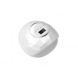 Φουρνάκι Νυχιών 86 watt με 39 led F6 Smart 2.0 Nail Lamp ΠΡΟΣΩΠΙΚΗ ΦΡΟΝΤΙΔΑ