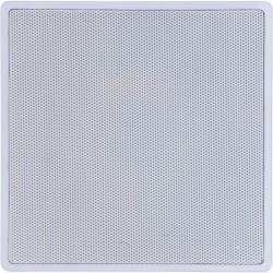 APART CMSQ-108 Hχείο Οροφής ΕΙΚΟΝΑ - ΗΧΟΣ