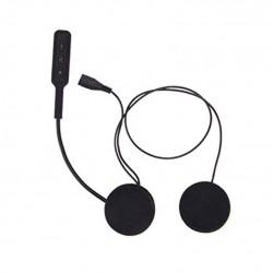 Bluetooth ειδικό για κράνος μηχανής Helmet Bluetooth Headset MH-01