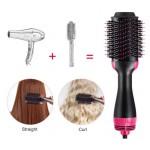 Ηλεκτρική Βούρτσα Μαλλιών - Πιστολάκι - One Step Hair Dryer and Styler 2336