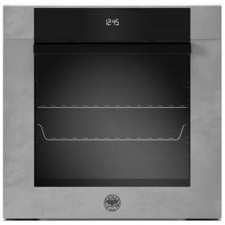 Bertazzoni F60 11 MOD P L Z Εντοιχιζόμενος Φούρνος
