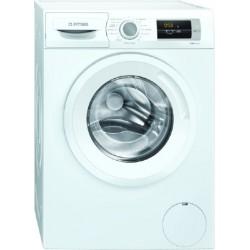 Pitsos WNP1200D8 Πλυντήριο Ρούχων 8kg