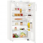 Liebherr Comfort K 2630 Ψυγείο