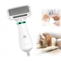 Βούρτσα στεγνώματος pet grooming dryer