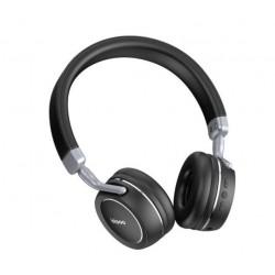 Ασύρματα Ακουστικά ipipoo EP-1 Wireless Stereo Headset Μαύρο