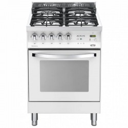 Lofra P BP 66 GVT/C Κουζίνα Αερίου