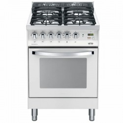 Lofra P BP 66 MFT /C Κουζίνα με Εστίες Αερίου