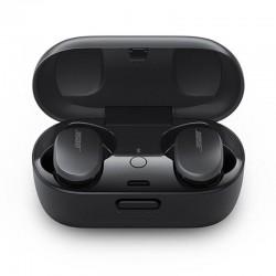 Bose® QuietComfort® Earbuds Black
