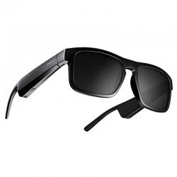 Bose® Frames TENOR Black