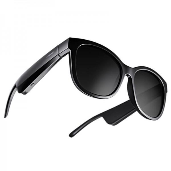 Bose® Frames SOPRANO Black