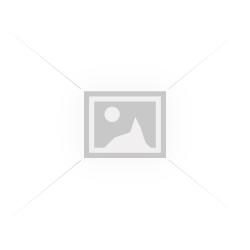 Inart Καθρέπτης Τοίχου Μ82Π4Υ48 Φυσικό-Μπεζ 3-95-141-0004